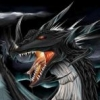 INN: So long, and thanks fo... - last post by Drago