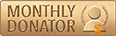 Donator Monthly - $5-$24