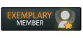 Exemplary Member