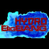 HydroBIG BANG