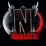 Naustrix