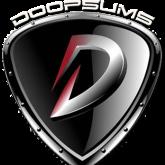 Doopsums