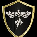 SkyLordOwen