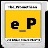 The_Promethean