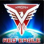 RedEagle_MGN