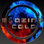 Blazingcold