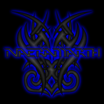 Naeramarth