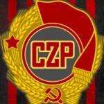CzarPeppers