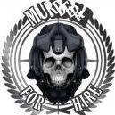 MurderForHire