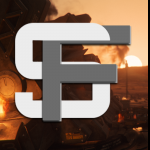 Space Foundry Marketplace