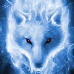Wraith Fox