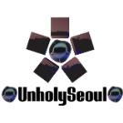 UnholySeoul
