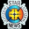 CZenStar