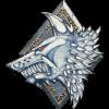 Fleischwolf