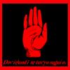 Red-Coal