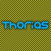 Thorias