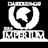 {IMP}DarkRen420