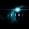 N3XU5