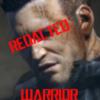 RedactedWarrior