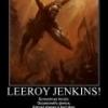 LeroyJenkins